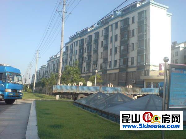 想置业的朋友看一下,江南春堤 40万 2室1厅1卫 毛坯 业主急售