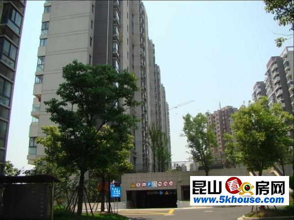 启航社河西精装两房 毗邻11号地铁站 进易买得商业圈 急售
