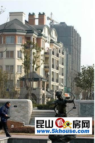 江南明珠苑 138万 2室2厅1卫 精装修  首付28万 裕元学位 房东急售 本周必卖