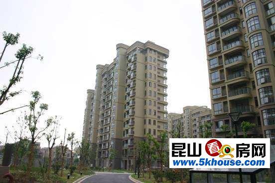 楼层好,视野广,学位房出售,金色森林 430万 3室2厅2卫