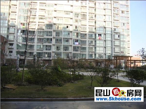 博悦广场高铁站1.3公里 精装全送 中间楼层 送15平方自行车库