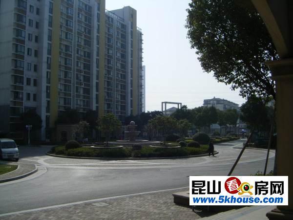九方城商圈  青城之恋  全新装修2加1户型  94平米130万