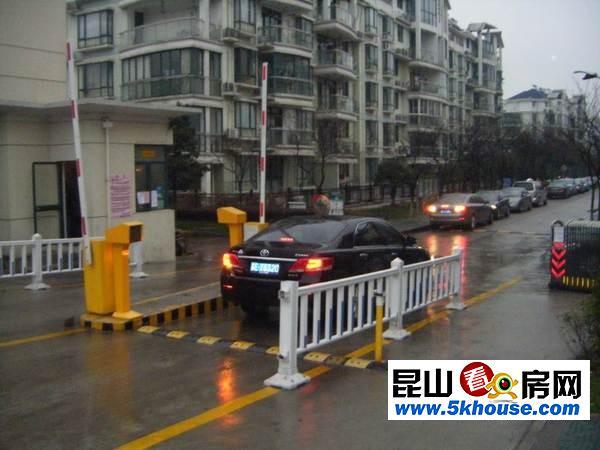 阳光昆城 165万 3室2厅1卫 精装修 带车位低于市场价10万