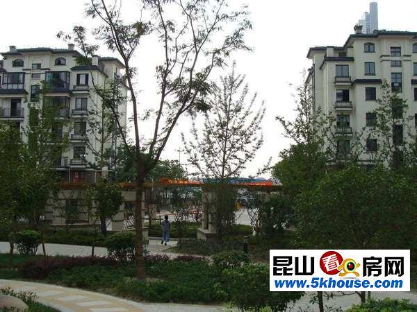 江南春天 148万 2室2厅1卫 精装修 ,大型社区,居家首选