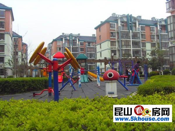 永盛广场 城北双学区 首付10万 九方商圈 急售 带大阳台