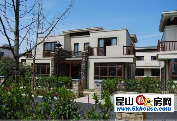 湖景住宅 五星物业 奢华享受 8层低密度花园洋房 舒适宁静 慢节奏生活