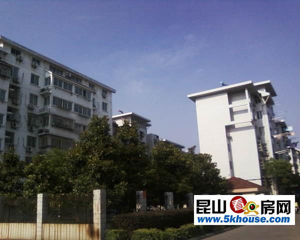 市政府北越城花园  房东全新现代化精装修  因换房诚心出售
