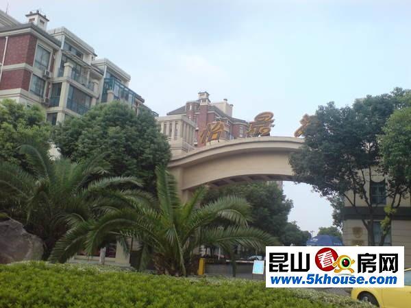 怡景湾小区门口 优质商铺 出售 租金12万 高回报 稳定收益