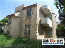 套房的价钱买独栋别墅  有大花园 低于市场价急卖 欢迎来电看房