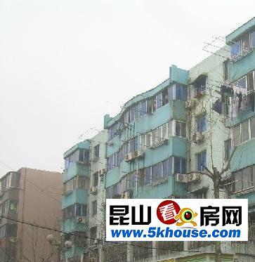许文塘  亭林新村两房出售性价比超高精装修