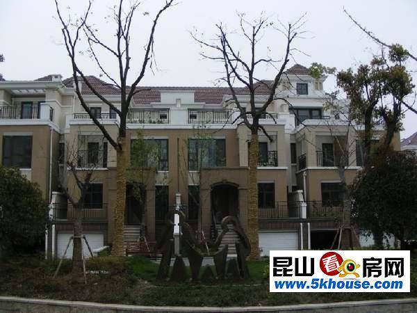 金浦花园 139.8万 3室2厅2卫 精装修 好房不要错过