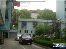 业主抛售,稀缺便宜,麒麟新村 265万 2室2厅1卫 简单装修
