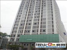 虹桥大厦 62平85万 1室1厅1卫 精装修 学区未用