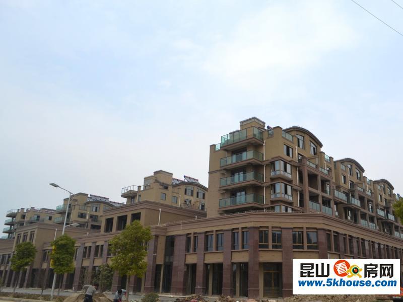 张浦鑫达风和日丽沿街一拖二小商铺,仅90万,