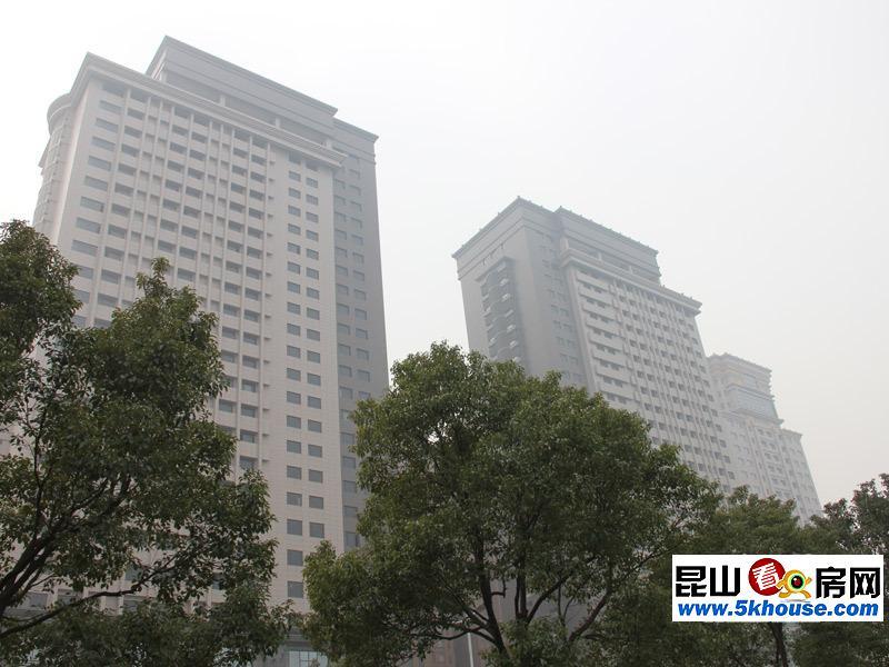 急租隆祺丽景国际 1800元月 2室2厅1卫 精装修 ,家具家电齐全