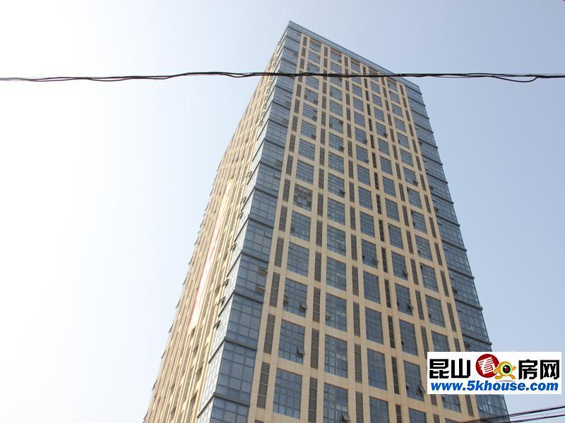建伟新世界广场