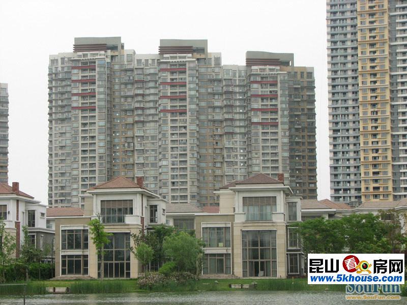 高铁站 新客站旁蝶湖湾 精装复式两房  房东低价诚卖