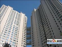 鹿城一品 235万 3室2厅2卫 豪华装修 ,真诚急售,升值潜力无限