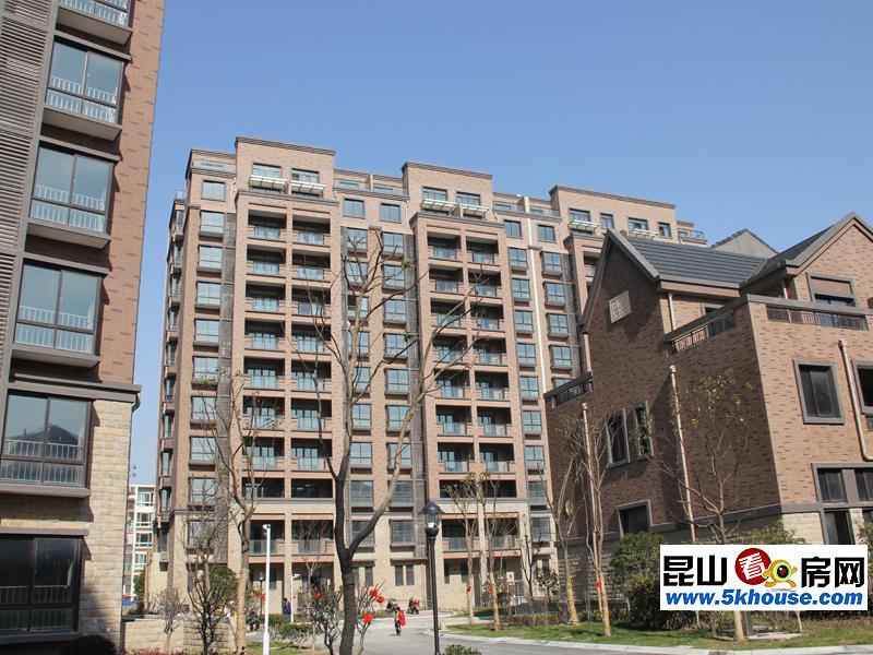 东晶国际沿街旺铺出租,面积30平,可以随时看房