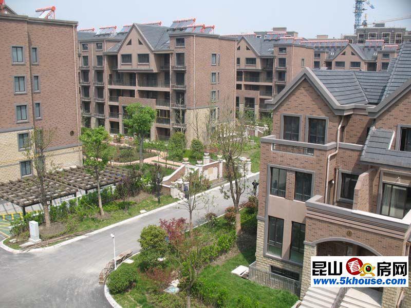 东晶国际花园115平洋房,顶级豪华装修,易居房友店就在东晶楼下