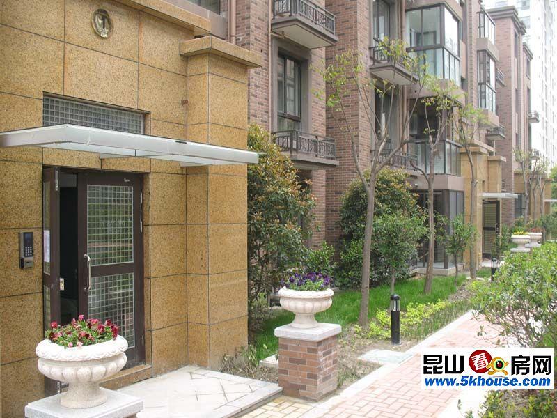 新房东晶国际花园现房随时看房联排别墅随时看房首付200拿房