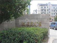 枫景苑c区,精装全配,有车库,三铁环绕,房东急售,急售
