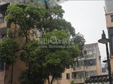 朝阳新村葛江学区 72平152万 挂学区首选.专做学区房欢迎来电