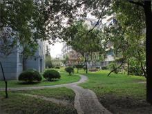 柏庐实验和二中学区房娄邑精装修自住黄金楼层低于市场价220万有车库