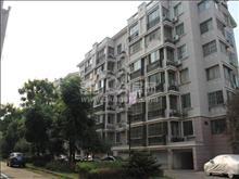 3学区房 豪华装修 满五保养的非常好 爱河 宾晞园娄邑小区