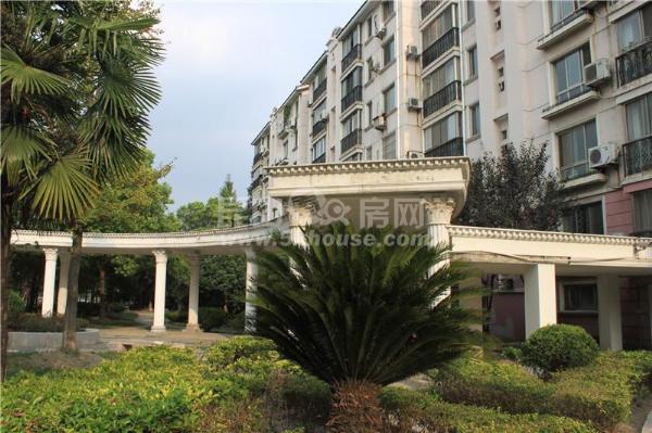樾阁花园 312万 3室2厅2卫 精装修 ,你可以拥有,理想的家