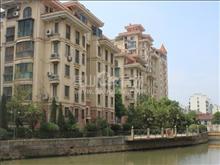 雍景湾 市区繁华地段 超值3房 精装全配 中间楼层 随时看房