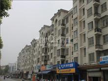 西桥新村葛江双学区 70万 1室1厅1卫 精装修房东诚心出售