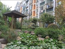 棕榈泉山庄 167万 2室2厅1卫 精装修 适合和人多的家庭