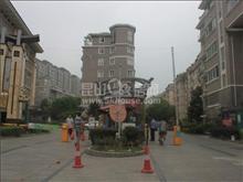 青江秀韵 老城区中的最新小区 独树一帜  高端  大气 上档次