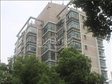 急急急 凯悦花园34楼复式 230万 4室2厅3卫 精装修