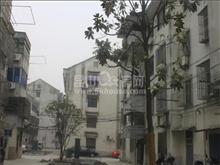 亭林新村 195万 2室2厅1卫 精装修 你可以拥有,理想的家