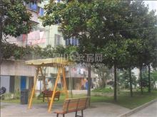 业主出售红峰新村 155万 2室1厅1卫 精装修 ,稀缺超低价
