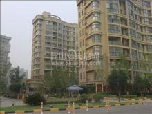 业主抛售,稀缺便宜,金色森林138平 290万 3室2厅2卫 豪华装修