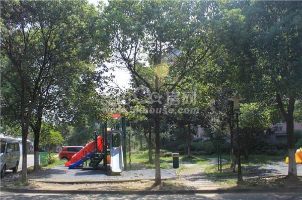 新公馆精装修自住房.是一中心.娄江学区.机遇房