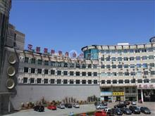 星海花园 260万 3室2厅2卫 精装修 ,舒适,视野开阔