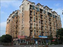 尚城国际花园 56万 1室1厅1卫 51平精装修 70年产权 可上学