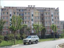 首付35万买城北大三房 稀缺锦隆佳园 140万 3室2厅2卫 精装修