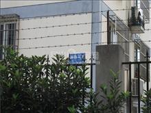 业主诚心出售,海峰公寓 116万 3室1厅1卫 精装修 ,急
