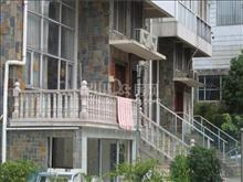 绿洲山语东边套 480万 4室3厅3卫 豪华装修业主急售 高性价比