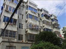 房东急需用钱,便宜出售2室1厅1卫80万带车库10平方急卖