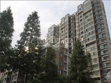 康城花园 九方城商圈 可上学 满5年大3房 精装修 有车位
