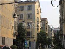 钢峰新村 115万 3室2厅2卫 精装修 超好的地段,住家舒适