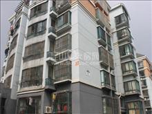 展艺苑精装复式大6房,全平层无斜顶,房东置换,诚心出售