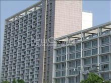 萧林大厦 50万 1室1厅1卫 精装修 好楼层好位置低价位