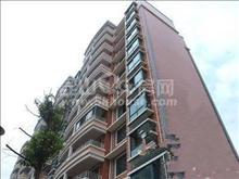 中心区,低于市场价,金城商苑 256万 3室2厅2卫 精装修
